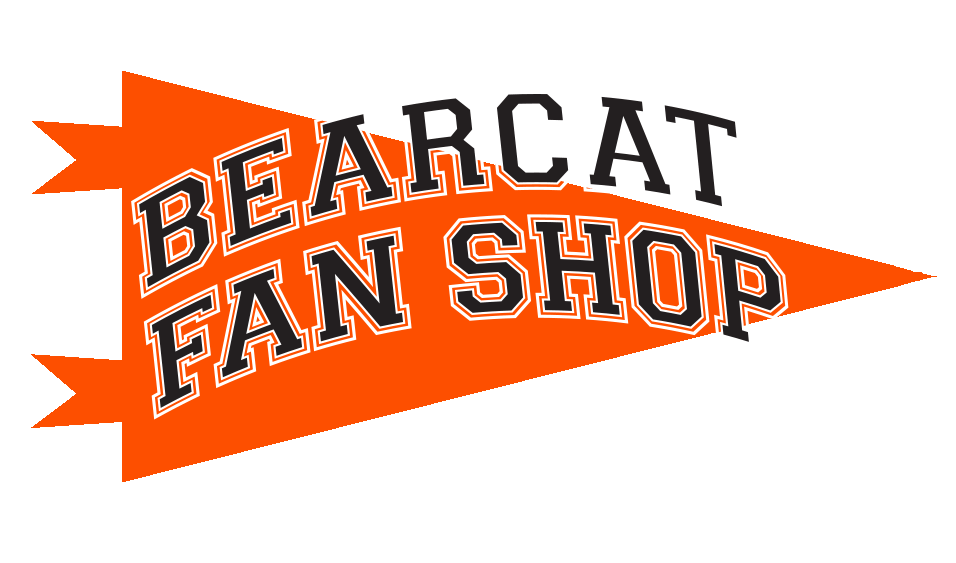Bearcat Fan Shop
